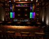 Small Neon Bar