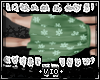 +Vio+ S|Mossbell Floral