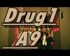 Lil Pump - Drug Addicts