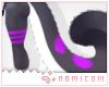 N| Purio Tail v3