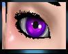 M * Ghastly Eye Male