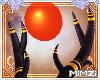 ☪»Mushi I Horn 2.0