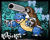 {!K} MegaBlast ~Stick