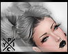 [X] Perfa | Fe