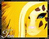 T|» Zirra Hair v1
