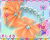 ❤ Kids SC Bracelet