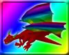 [ZOMG] Shoulder Dragon!!