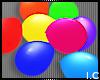 IC  Pride Balloons 2