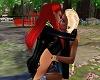Sports Kiss Mee