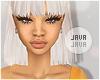 J | Hadley white