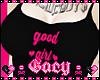 e good girl e