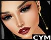 Cym Exotika Head