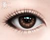Y' Brown Eyes
