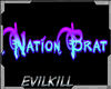 EK  Nation Brat H.SGN