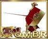 QMBR TBRD Joust Weapon1
