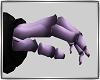 [ Epic - hands ]