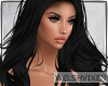 WV: Meg Fox 9 Black