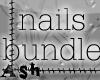 `Nails-Bundle
