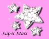 [MrzB] super stars left