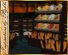 I~Bayou Bread Grocer