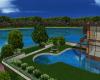 DREAMY LAKE HOUSE