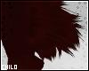 :0: Bacca Leg Fur