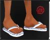 [M] Apollo Sandals