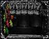 ~CC~TLMC Couch V2