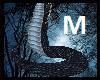 Midnight Royal [Vrs2]