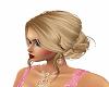 Kristen Blonde