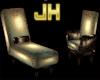 JH Therapist Set
