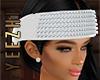 Y.  Headband 3