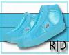 [RD] Lacoste*Blue