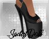 .:. Diva High Heels
