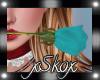 *SK*Glitter Rose4