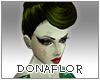 *Dona*Zombie Hair