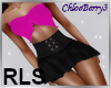 Bree Outfit Pink v1 RLS