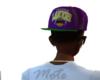 Mo| Lakers Snapback