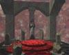 !ML Tortured Ruins