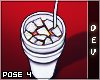 F. Double Cup .4