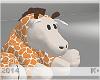 "K"" The giraffe e"