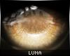 *L Tenyan's Unisex Eyes