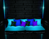 CD Neon Couch5
