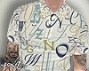 Polo Shirt 4 ▼