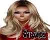 Blonde Starz