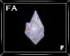 (FA)RockShardsF Purp2