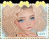 sookie blonde