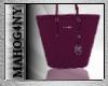 MK|SummerSexi|handbag