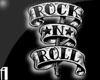 .A. Rock n' roll