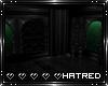 !H Jades | Room